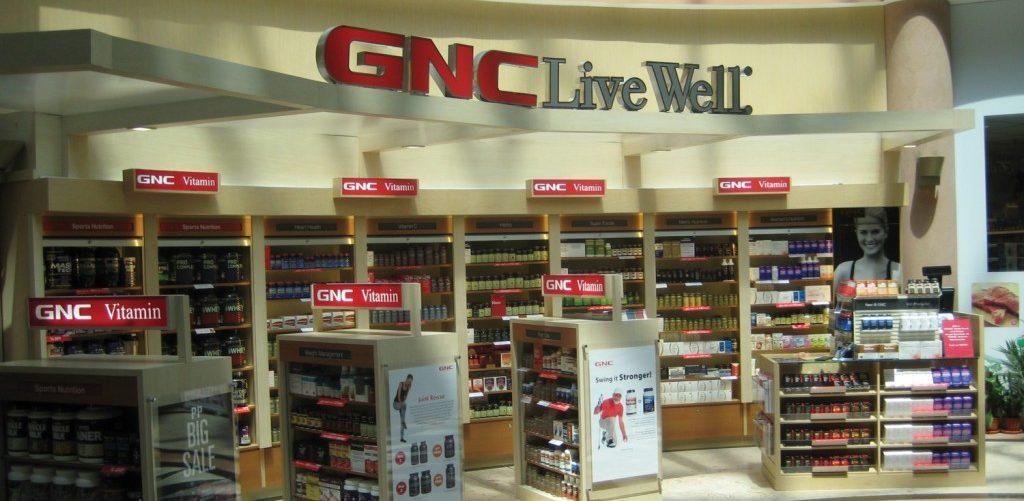 GNC: Around the World in 80 Years - Business View Magazine