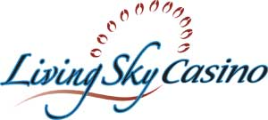 Living Sky Casinos