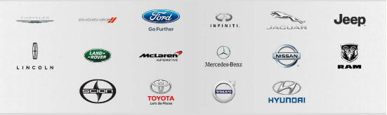 The Price Simms Auto Group | Business View Magazine