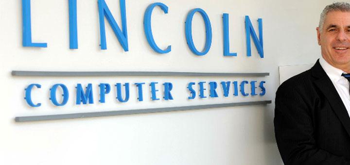 Lincoln Computer Services