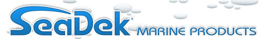 SeaDek Marine Products logo