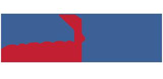 Carson Dunlop logo.