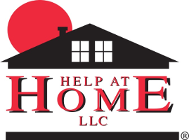 Help At Home LLC logo