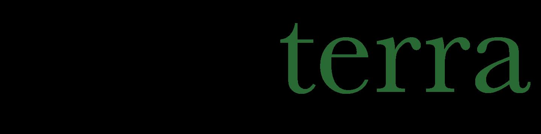 pennterra logo