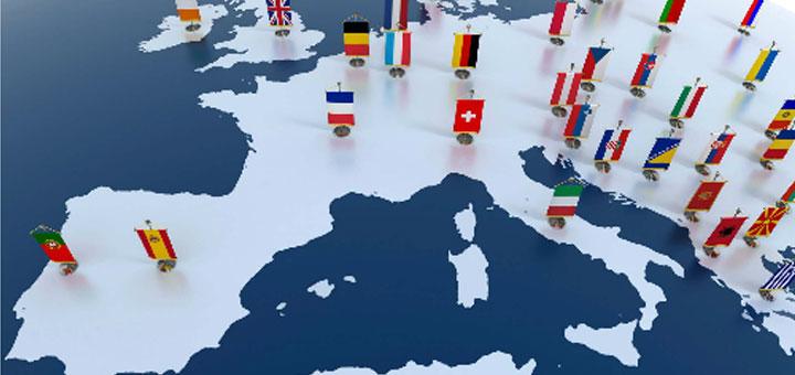 EU Exports