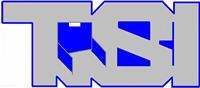 Tradeshow Services Logo.
