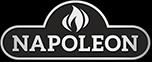 Napoleon logo.