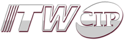 ITW CIP logo.