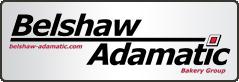 Belshaw Adamatic logo.
