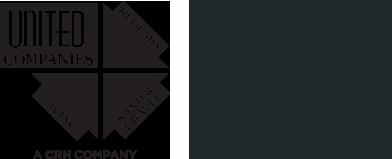 United Companies Logo.