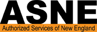Authorized Services of New England