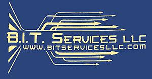 BIT Services