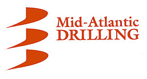 Mid Atlantic Drilling