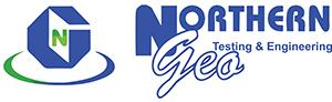 Northern Geo
