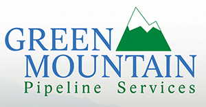 Green Mountain Pipeline Services Inc.