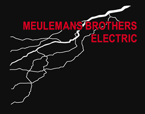 Muelemans Electric