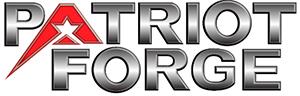 Patriot Forge