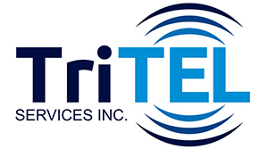 TriTEL Services, Inc.