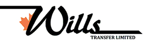 Wills Transfer Ltd.