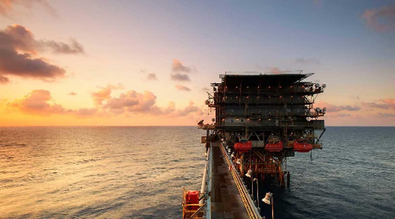 U.S. Operators Plan Major Drilling Boost