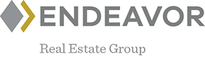 Endeavor Real Estate