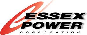 Essex Energy Corp
