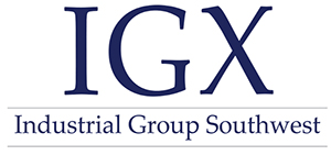 Industrial Group Southwest