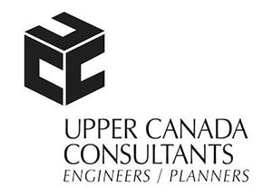 Upper Canada Consultants