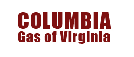 Columbia Gas of Virginia