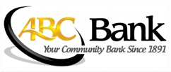 ABC Bank Mortgage Division