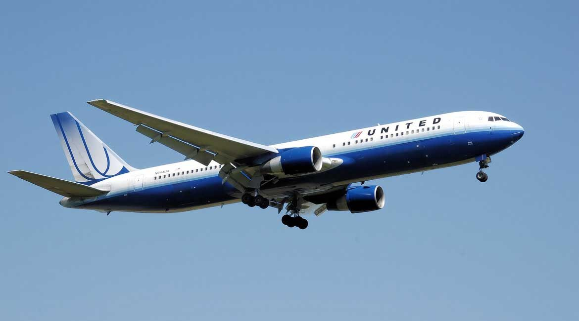 United Airlines Announces Changes to Improve Customer Experience