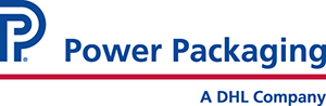 Power Packaging Inc.
