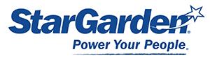 StarGarden Corporation