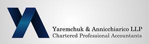 Yaremchuk & Annicchiarico LLP