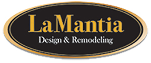 LaMantia Design and Construction