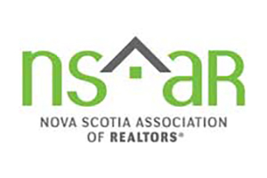 Nova Scotia Association of Realtors
