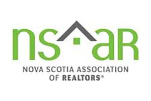 Nova Scotia Association of Realtors