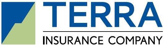 Terra Insurance