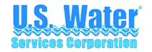 U.S. Water Services Corporation