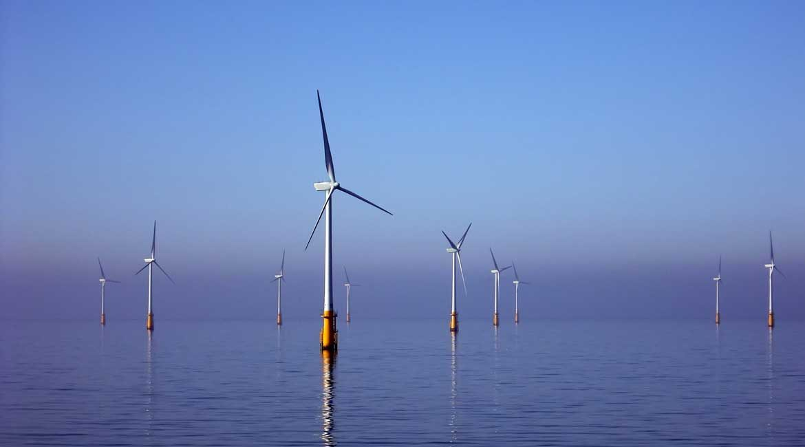 Offshore Wind Market Worth 55.11 Billion USD by 2022
