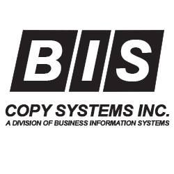 BIS Copy