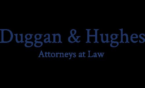 Duggan Hughes
