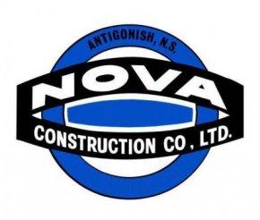 Nova COnsttruction