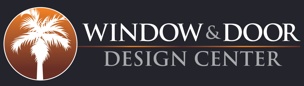 Windows and Door Design Center
