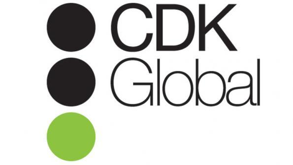 cdk-global