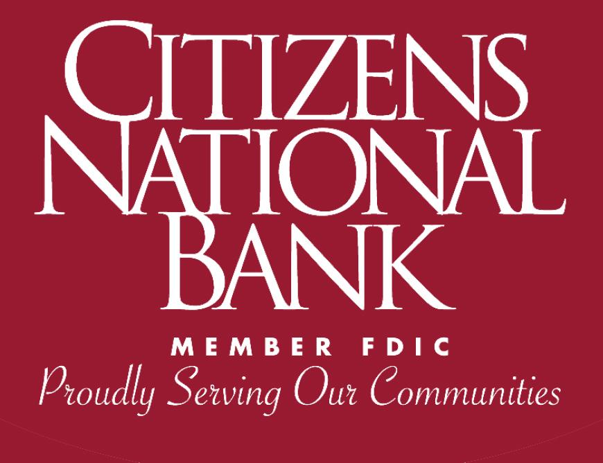 CitizensNatlBank