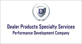 Dealer Specialty Product