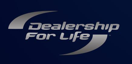 DealershipForLife