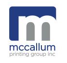 McCallumPrinting