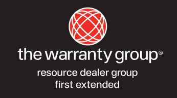 Resource Dealer Group